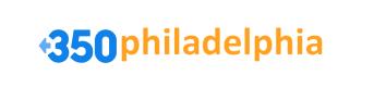 350-philadelphia