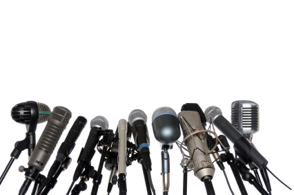 Allies in City Council, Press Conferencetomorrow